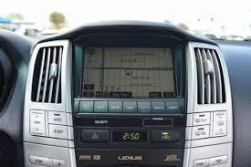 lexus rx 400h hybrid fuel consumption 2008 lexus rx 400h 400h albuquerque new mexico m u0026 f auto