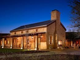 find jw marriott san antonio hill country resort u0026 spa san antonio