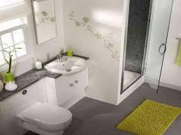 Best Decorating Your Apartment Ideas Interior Design Ideas - Bathroom designs for apartments
