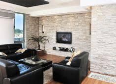 wohnzimmer gestalten modern wohnzimmer gestalten modern arkimco