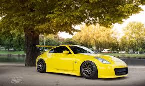 nissan 350z jdm for sale japanese wheels performance jdm rims for sale australia