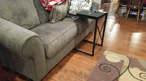 furniture ashley furniture middletown ny home decor interior