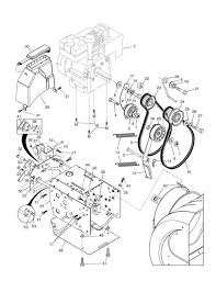 ford stereo wiring color codes ford schematics and wiring diagrams