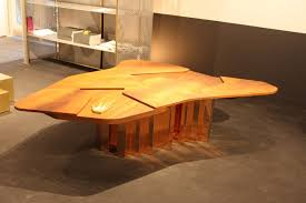 copper top coffee table modern coffee tables come in many shapes and materials
