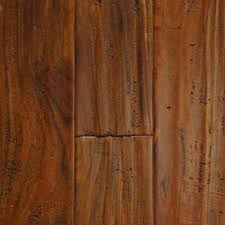 pacific walnut bali crafted texture crafted texture forest accents