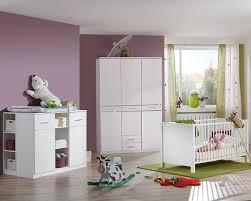roller babyzimmer babyzimmer set roller babyzimmer komplett einrichten