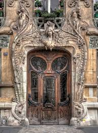 awesome front doors 75 most unique front doors from around the world placeaholic