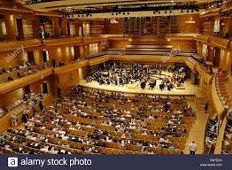 place de chambre canada québec montréal place des arts l orchestre symphonique de