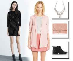 top 10 party looks for this christmas dine in dublin dublin u0027s