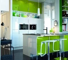 cuisine vert anis idée relooking cuisine vert anis et brillant check more at
