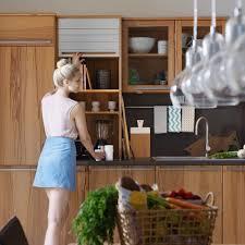 roll up kitchen cabinet doors roll up cabinet doors ikea melissa door design