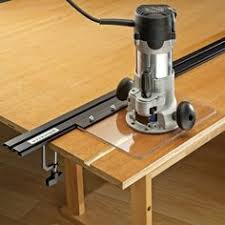 Used Woodworking Tools Indianapolis by Angle Transfer Tool Woodworking Woodworking Tech Tools Jigs