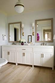 stylist picks stylists vanities and cabinets stylist picks