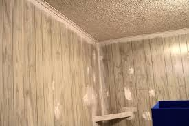 mobile home interior wall paneling mobile home interior wall paneling coverings homes ideas uber decor
