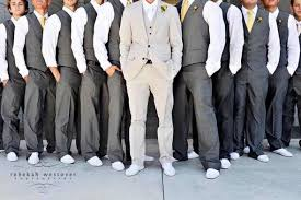 groomsmen attire groomsmen attire help weddingbee