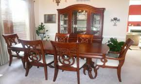 raymour and flanigan dining room set one2one us
