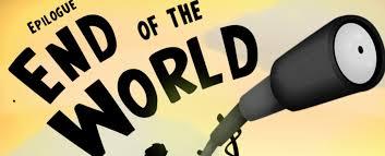Goo Map Epilogue World Of Goo Wiki Fandom Powered By Wikia