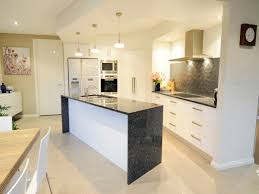 kitchen island sydney kitchen island lights kitchen island pendant lighting will with