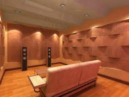 rel acoustics t7 diymid com listening room pinterest