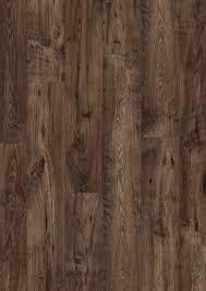 Best Engineered Flooring 38 Best Engineered Flooring Images On Pinterest Hardwood Types