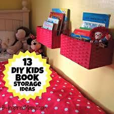 104 best ideas for storing children s books images on