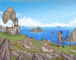the saga of samuel a fantasy epic of biblical proportions