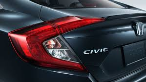 honda civic 2016 black find out if you u0027re a honda civic sedan or hatchback devotee