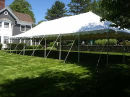 tent styles affordable tents llc party tent rentals in ct and ny