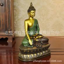 thai buddha ornaments reviews shopping thai buddha