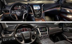 price of a 2015 cadillac escalade 2015 cadillac escalade photos and info car and driver