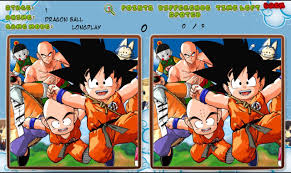 anime spot the difference lite android apps on google play