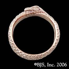bjs wedding rings image great serpent ring gif a wheel of time wiki fandom