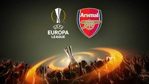 Offener Sonntag In Hamburg by Arsenal V Fc Cologne Sold Out Arsenal Com