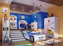 chambre garcon theme voiture chambre garcon theme voiture d co gar on 27 id es originales sur le