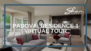 home design virtual tour padova residence 1 virtual tour youtube
