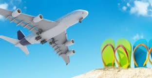 last minute travel deals find cheap deals w golastminute