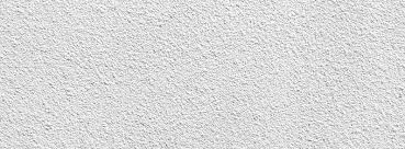 Popcorn Ceilings Asbestos by 2017 Popcorn Ceiling Removal Cost Price To Scrape Per Sq Ft