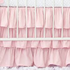 Ruffled Pink Curtains Genuine Qyksee Eos Linen Red Pink Solid Rod Pocket Sheer Curtains