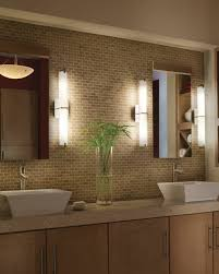 bathroom mirrors and lighting ideas wall lights astonishing bathroom mirrors and lights 2017 ideas