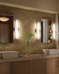 Bathroom Mirror And Lighting Ideas  Best Bathroom Mirror Lights - Bathroom mirrors and lighting