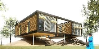 a frame home kits modern a frame house modern timber home photo modern steel frame