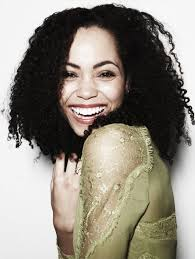 bureau de change madeleine 8 best madeleine mantock images on madeleine