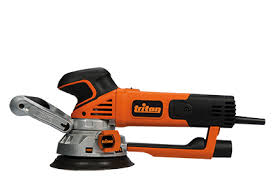 Buy Woodworking Tools Online India by Triton Tools Precision Woodworking Power Tools For Over 35 Years