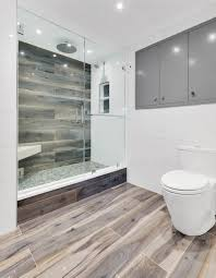bathroom tile plank tile patterns ceramic wood tile white wood