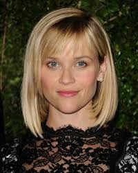 reese witherspoon all pink makeup look at chanel event popsugar