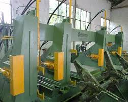 karasiotos used woodworking machinery dealers