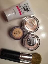 bare minerals makeup kit ulta mugeek vidalondon