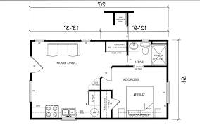 small guest house plans house plans small luxamcc org