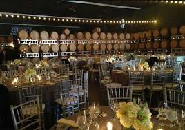 All Inclusive Wedding Venues Best All Inclusive Wedding Packages Bay Area Wedding Magazine