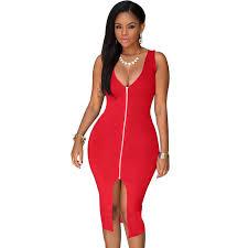 online shop s 4xl 2017 dress club plus size women party